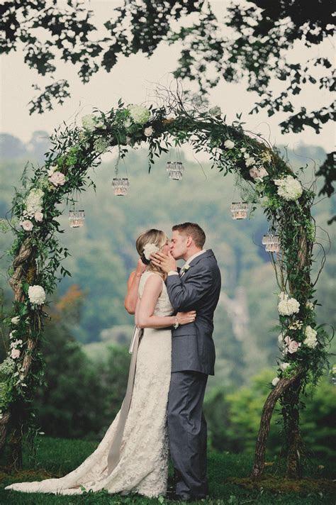 Bride Entrance Songs   My Dream Wedding
