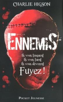 http://lesvictimesdelouve.blogspot.fr/2011/10/ennemis-de-charlie-higson.html
