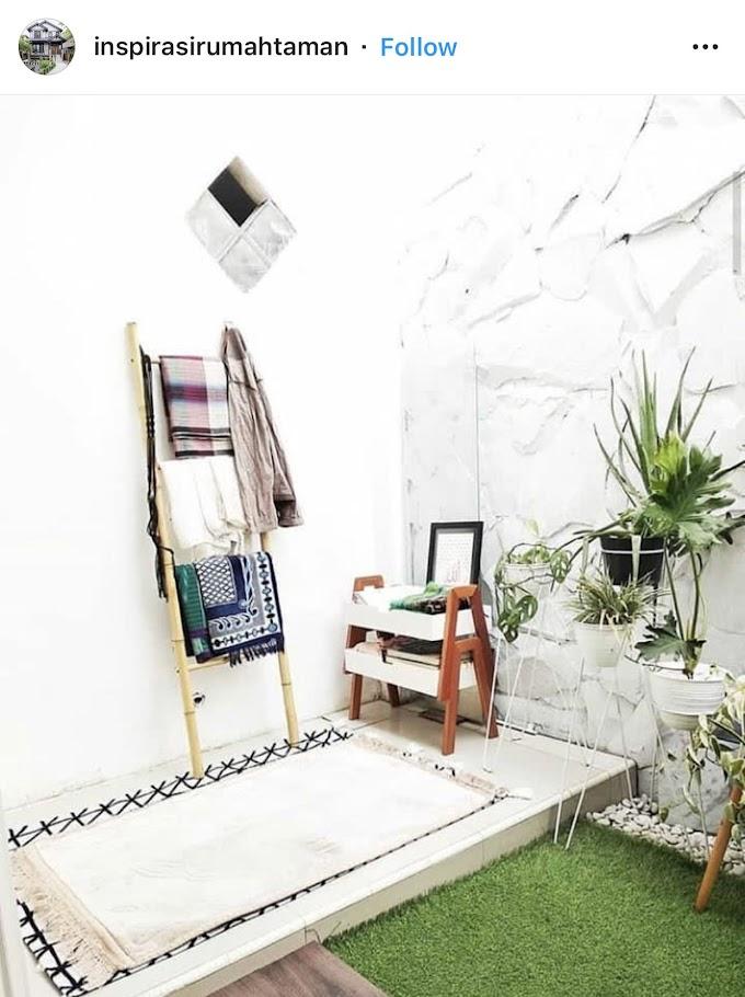 Aksesoris Dinding Rumah Minimalis | Ide Rumah Minimalis