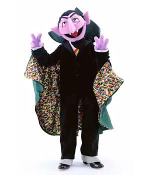 Count-fullbody