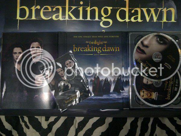 photo dvd-1_zps7b9d6eb7.jpg