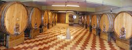 La Cantina di Vasari
