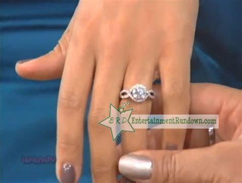 Wendy Williams Rings Wedding   wedding shrugs