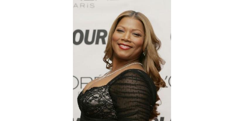 HBO s'attaque à Bessie Smith, légende du blues