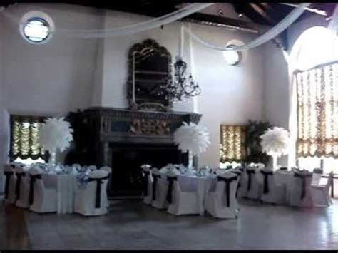 1000  images about Ostrich Feather Centerpiece Rentals NY