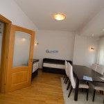 vanzare apartament dorobanti www.olimob.ro7