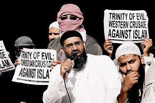 Trinity_evil