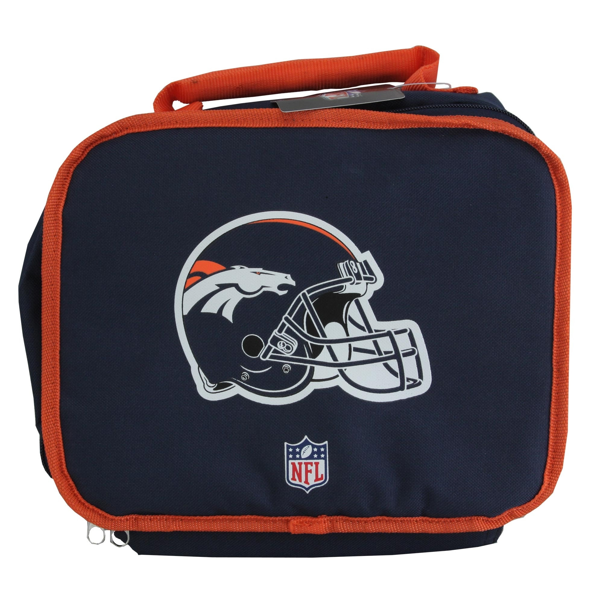 NFL LUNCH BOXES AND MORE  COOL BABY AND KIDS STUFF