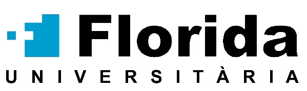 Logo Florida Universitaria