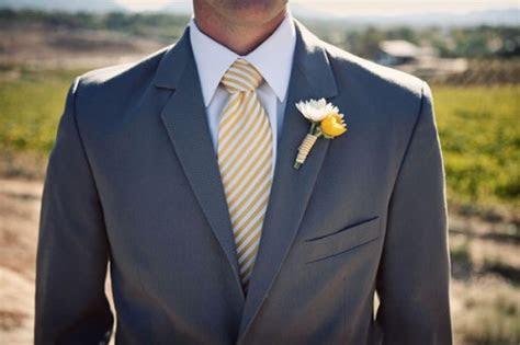 anslies blog tiffany blue  chocolate brown wedding