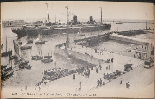 postcards 112909 001