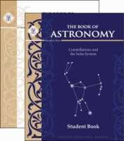 http://i1202.photobucket.com/albums/bb374/TOSCrew2011/2016%20TOS%20Crew/05-18%20Memoria%20Press/Book-of-Astronomy_zps1bfybaag.jpg