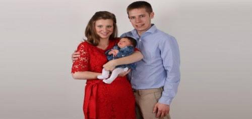 βρέφος-επέζησε-από-έκτρωση-στη-Βρετανία