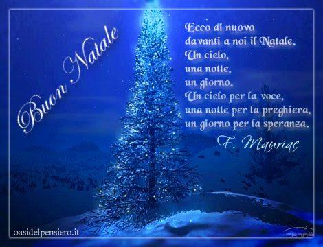 Auguri Di Buon Natale Spirituali.Disabili Nel Corpo Abili Nel Cuore Immagini Con Frasi Di Buon Natale