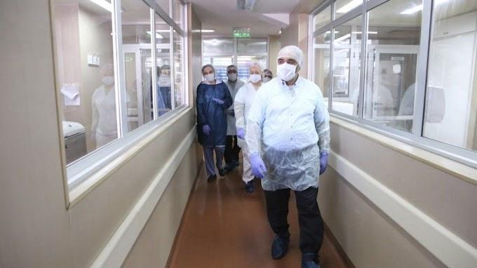Confirman 79 nuevos casos de coronavirus: ya son 32 los muertos en Argentina