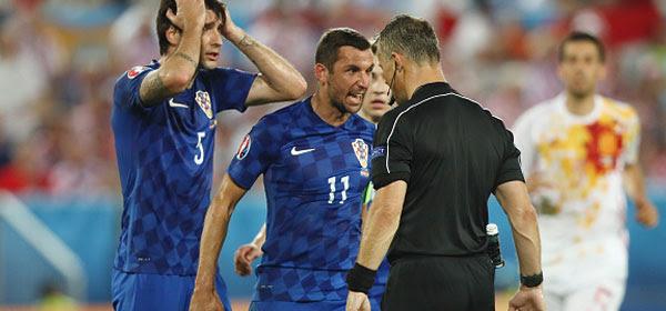 Croatia-Portugal-25.06