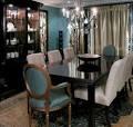 handyman wichita Ks | Remodeling Wichita: Kitchen & Bath Design