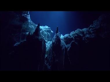 Explorando a fossa das Marianas o ponto mais profundo do planeta. Docume...