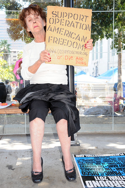occupy la_0894 web