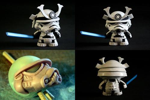 Storm_Samurai_Trooper-Avatar666-02