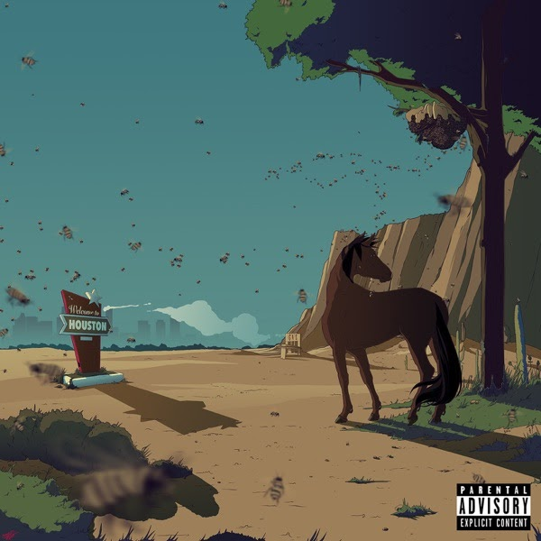 Megan Thee Stallion - Savage (Remix) [feat. Beyoncé] | MP3