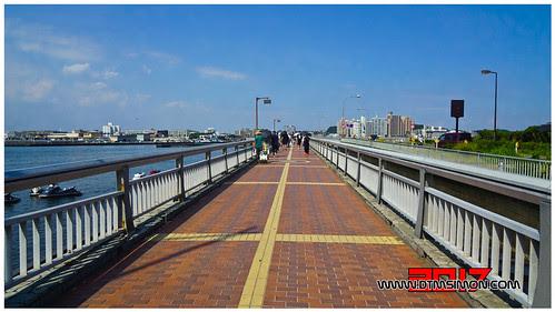 江之島46.jpg