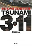 TSUNAMI3・11: 東日本大震災記録写真集
