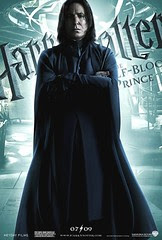 Main_Character Banner_Snape