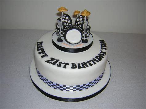 Birthday Cakes   Julie's Creative CakesJulie's Creative Cakes