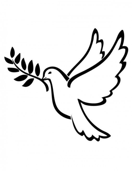 Free Printable Peace Sign Download Free Clip Art Free Clip Art On