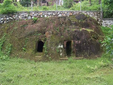 gua-istana-banten-girang