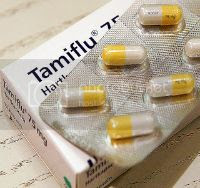 photo TAMIFLU_small_zpssojx6okt.jpg