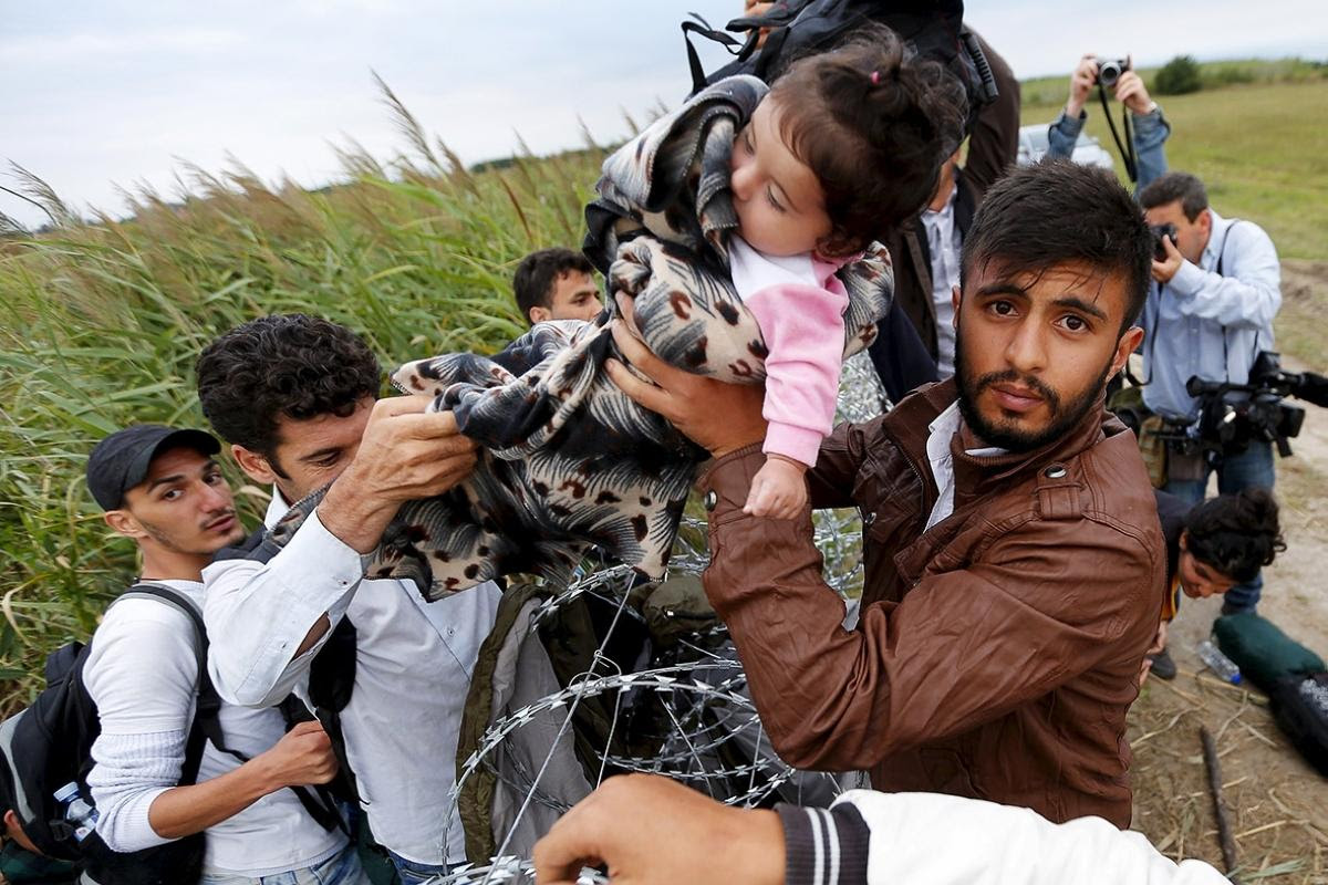 terrapapers.com_immigrant children (14)