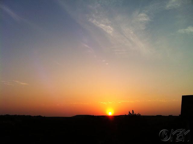IMG_3063 9 JUL 11 sunset