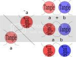 Jkasd's image of Tangle operations