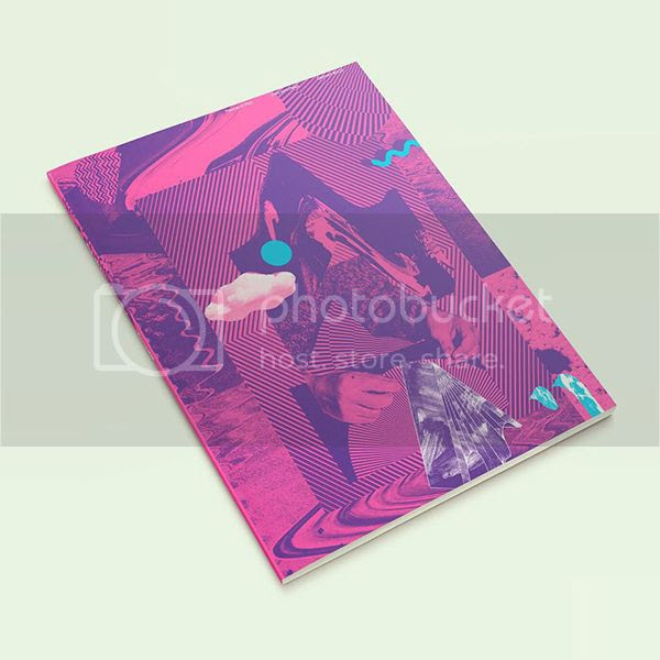 photo 10846307_793827437345325_4671765742291781205_n_zps53b423cb.jpg