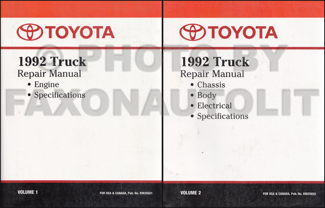 Diagram 1998 Toyota Ta Service Shop Repair Manual Set Oem 2 Volume Set Wiring Diagrams Manual And The Automatic Transmission Manual Full Version Hd Quality Transmission Manual Diagramsheap Unbroken Ilfilm It