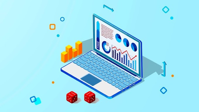 [100% Off UDEMY Coupon] - Probability and Statistics 1: The Complete Guide