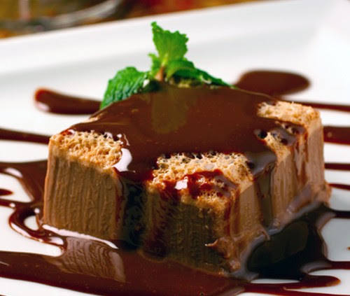 mousse)cafe