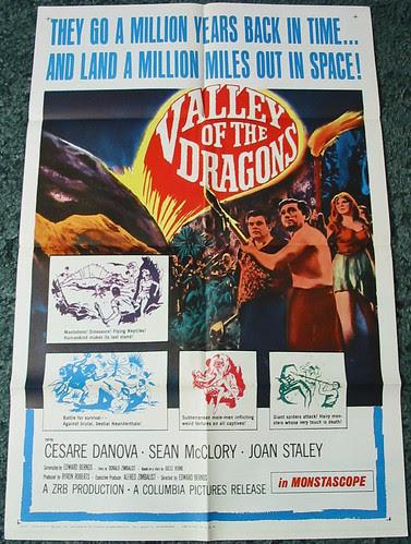 valleyofdragons_poster.jpg