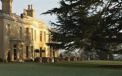 Wedding Venues in Hampshire, South East   Lime Wood   UK