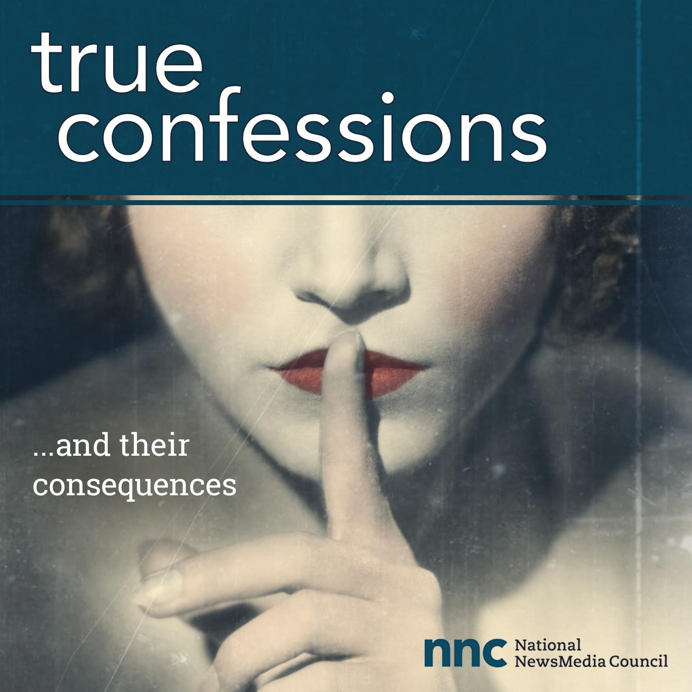 Hasil gambar untuk True Confessions