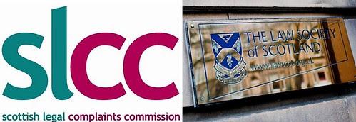 SLCC Law Society