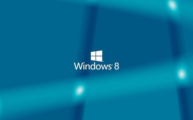 爱壁纸HD – Windows Apps on Microsoft Store - 壁紙 windows8