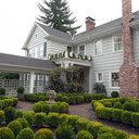 European Home Interiors Design Ideas, Pictures, Remodel, and Decor