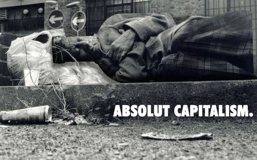 http://www.marclamonthill.com/mlhblog/wp-content/uploads/2007/08/absolut%20capitalism.jpg