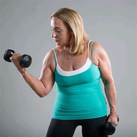 quit waiting  ways women    start weight