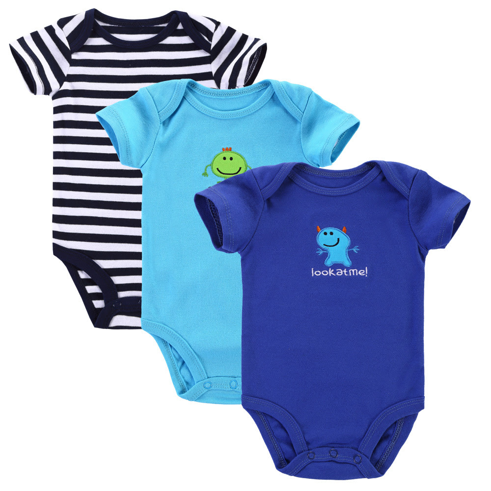 baby clothes for boys on sale  Kids Clothes Zone
