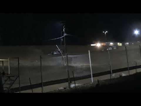 Mudlick Valley Raceway | 9/25/20 | Sport Mod Feature