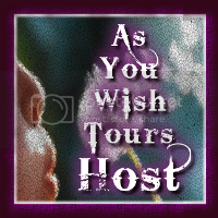 As You Wish Tours Host
